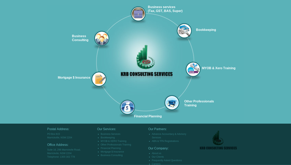 krbconsulting